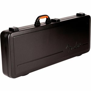 FENDER - ABS Molded Strat / Tele Case