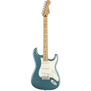 FENDER - Player Stratocaster® - Tidepool