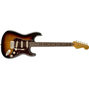 SQUIER - CLASSIC VIBE STRATOCASTER® '60S