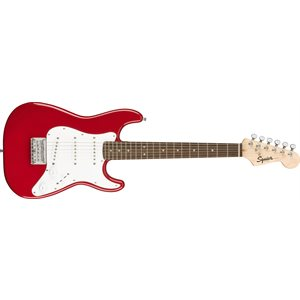 FENDER - MINI STRATOCASTER - Dakota Red