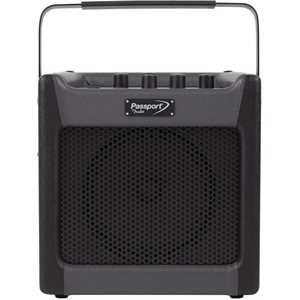 FENDER - Passport® Mini