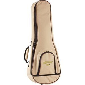 GRETSCH - TENOR UKULELE BAG - TAN