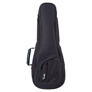 FENDER - BAG UKULELE TENOR - URBAN