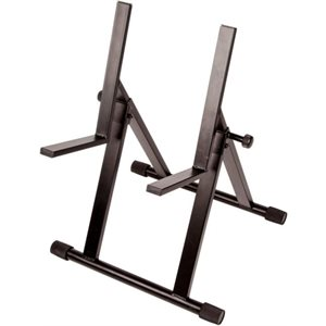 FENDER - Amp Stand - Large