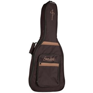 SIMON&PATRICK - Gig Bag for Folk and Classic guitars