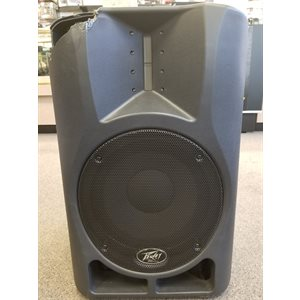 PEAVEY - Impulse 12D - 1200-Watt Powered PA Speaker