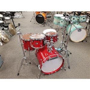 YAMAHA - absolute Hybrid Maple - Red Autumn