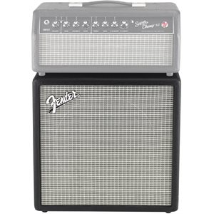 FENDER - SUPER CHAMP SC112 ENCLOSURE