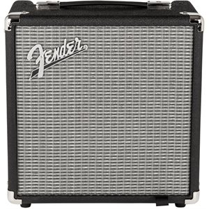 FENDER - RUMBLE 15