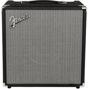 FENDER - RUMBLE 40