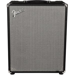 FENDER - RUMBLE 500