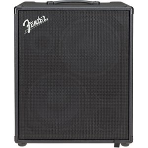 FENDER - RUMBLE STAGE 800
