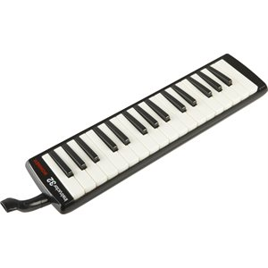HOHNER - 32B Instructor Melodica