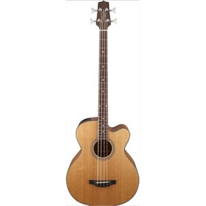 TAKAMINE - GB30CE - NATURAL