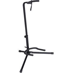 PROFILE - GS100B - GUITAR STAND