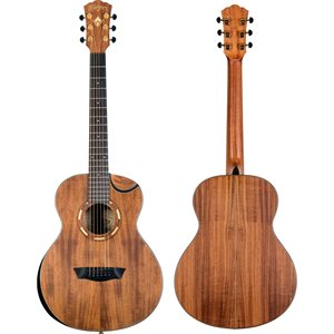 WASHBURN - G-MINI 55 KOA