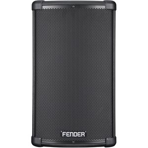 "FENDER - Fighter 10"" 2-Way Powered Speaker"