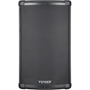 "FENDER - Fighter 12"" 2-Way Powered Speaker"