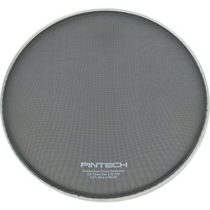 PINTECH - RH-10ST - 10'' MESH REPLACEMENT HEAD