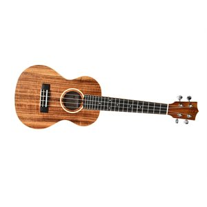 TWISTED WOOD - AR-800S - UKULÉLÉ SOPRANO