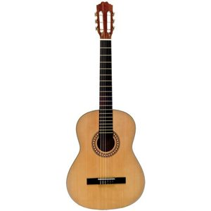 BEAVER CREEK - BCTC901 Classical Guitar - Natural