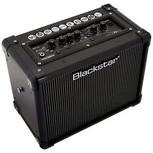 BLACKSTAR - ID:Core 10 V2 - Combo Amp with FX