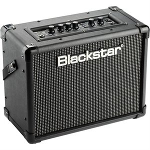 BLACKSTAR - ID:Core 20 V2 - Combo Amp with FX