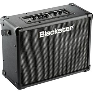 BLACKSTAR - ID:Core 40 V2 - Combo Amp with FX