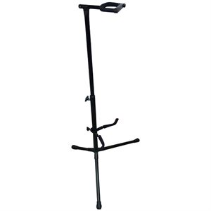 PROFILE - GS451 Guitar Stand - Black