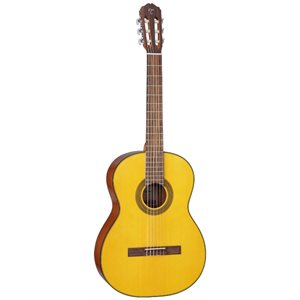 TAKAMINE - GC1 - NATURAL