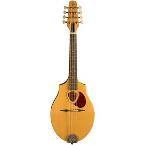 SEAGULL - S8 MANDOLIN - NATURAL