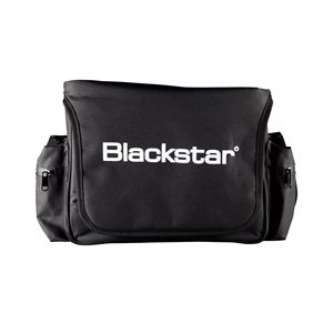BLACKSTAR - SUPER FLY - BLUETOOTH - PACK