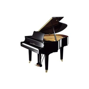 YAMAHA – GB1 PE - POLISHED EBONY