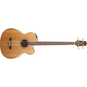 TAKAMINE - GB72CE - NATURAL