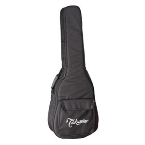 TAKAMINE - GBY-S - CLASSIC GUITAR BAG