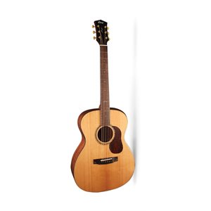 CORT - Gold-D6 NAT Dreadnought - Natural
