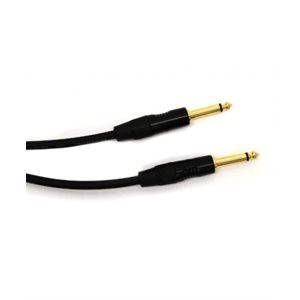 DIGIFLEX - HPP Performance Series Instrument Cables - HPP-3