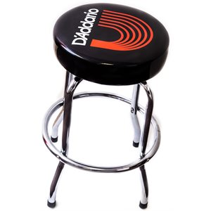 D'ADDARIO - BAR STOOL