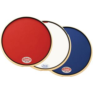PROLOGIX - PRACTICE PAD 13'' - ALL-N-1