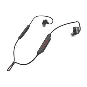FENDER - PureSonic™ Premium Wireless Earbuds