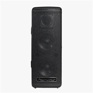 POWERWERKS - PW505BT - 50W TOWER PA - BLUETOOTH