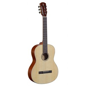 ALVAREZ - RC26 - CLASSICAL GUITAR - NATURAL