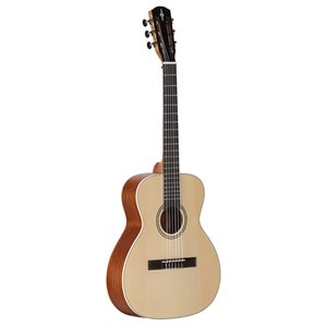ALVAREZ - RS26N - CLASSICAL GUITAR - NATURAL