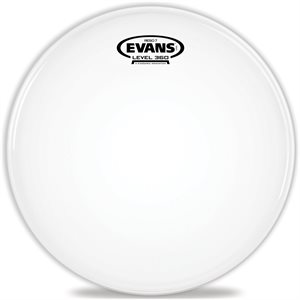 EVANS - 10'' RESO 7 TOM COATED