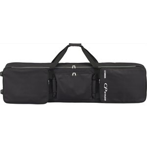 YAMAHA - CP STAGE - BAG PIANO - 88 NOTES