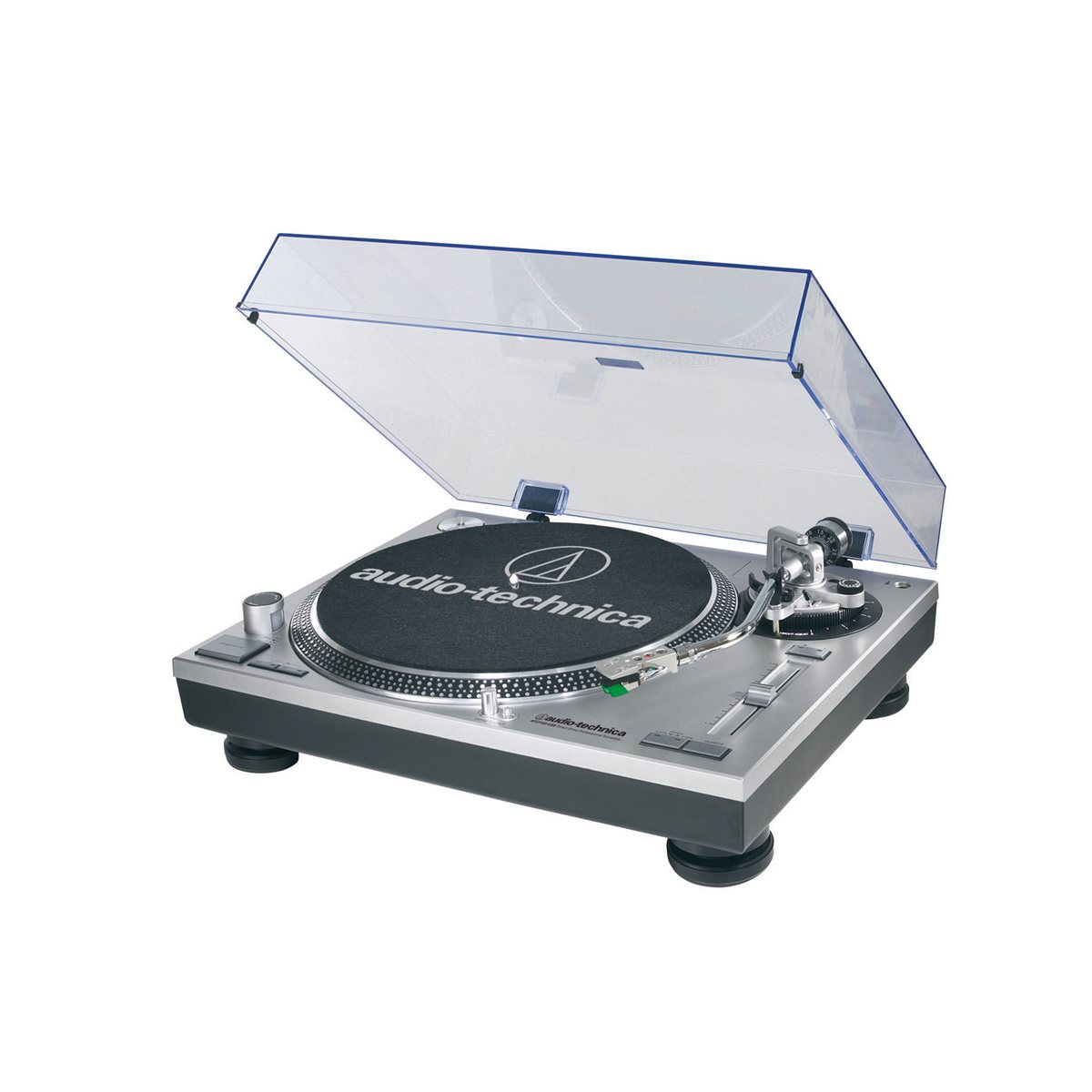 AUDIO TECHNICA - AT-LP120USB