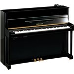YAMAHA - B2 SC2 - Polished Ebony