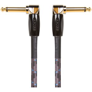 BOSS - BIC-1AA - INSTRUMENT CABLE - 1''