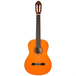 WASHBURN - C5 - CLASSICAL GUITAR