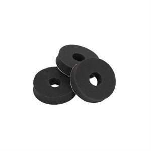 D'ADDARIO - LOKNOB - BREAK PAD 3-PACK